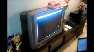 Cleffertune VGA to Video Converter