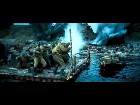 Stalingrad ~ Trailer