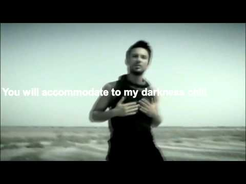 TARKAN... Unut Beni with English sub.