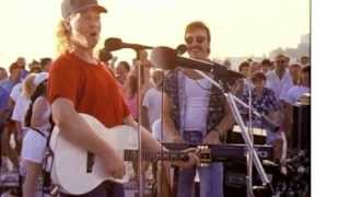 Tracy Lawrence - Running Behind (Official Music Video)
