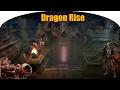 Drakensang Online #002 Dragon Rise, der Farm bot in Action