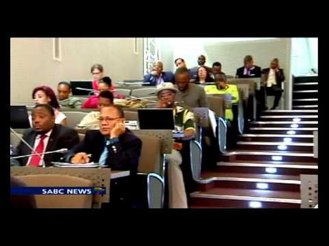 Minister warns against  flighting of Nkandla pictures
