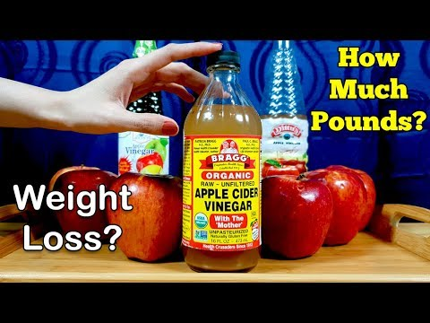 apple-cider-vinegar-for-weight-loss,-uses,-benefits-&-side-effects-urdu-hindi