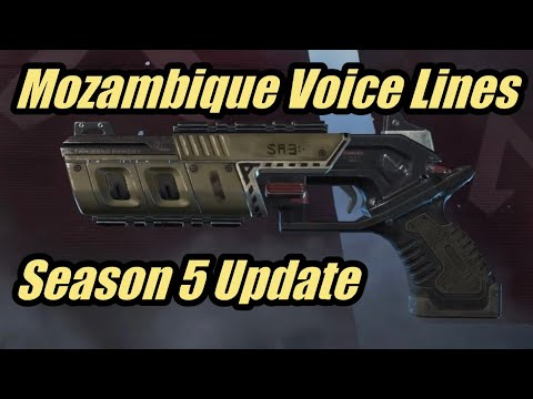 all-mozambique-voice-lines-(mozambique-here)-(season-5-update)