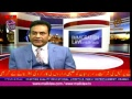 Noor TV Immigration Law with Dr Malik  23 December 2017