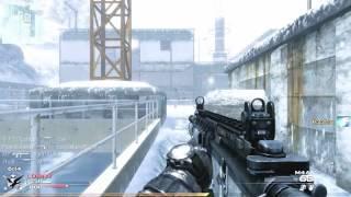 cod mw 2 pc multiplayer sub base free for all muito louco comentrio ao vivo parte 1