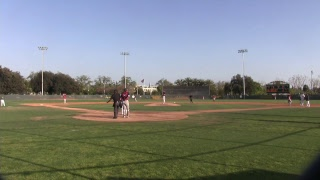 4/28 - CPP vs. Chico State