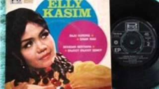 Gambar cover Elly  Kasim...SEMALAM DI BUKITTINGGI.wmv