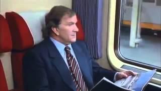 Dárek CZ celý film, český dabing, 1982, komedie