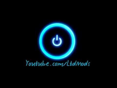 Rudimental - Speeding Feat. Adiyam (Original)