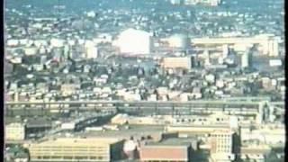 Boston Mass - 1975