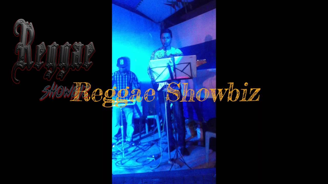 ichche-kore-reggae-showbiz