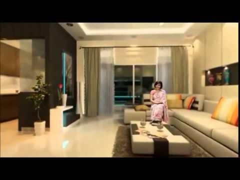 Ajnara Homes 121 in Sector-121, Noida by Ajnara India-Gulshan Homz on beyonce designs, home improvement designs, victoria beckham designs, health designs, fashion designs, interiors designs, home decor designs, foreclosure designs, flowers designs, photography designs, kanye west designs, michael jackson designs, martha stewart designs, real estate designs, tips designs, design designs, mansion designs,