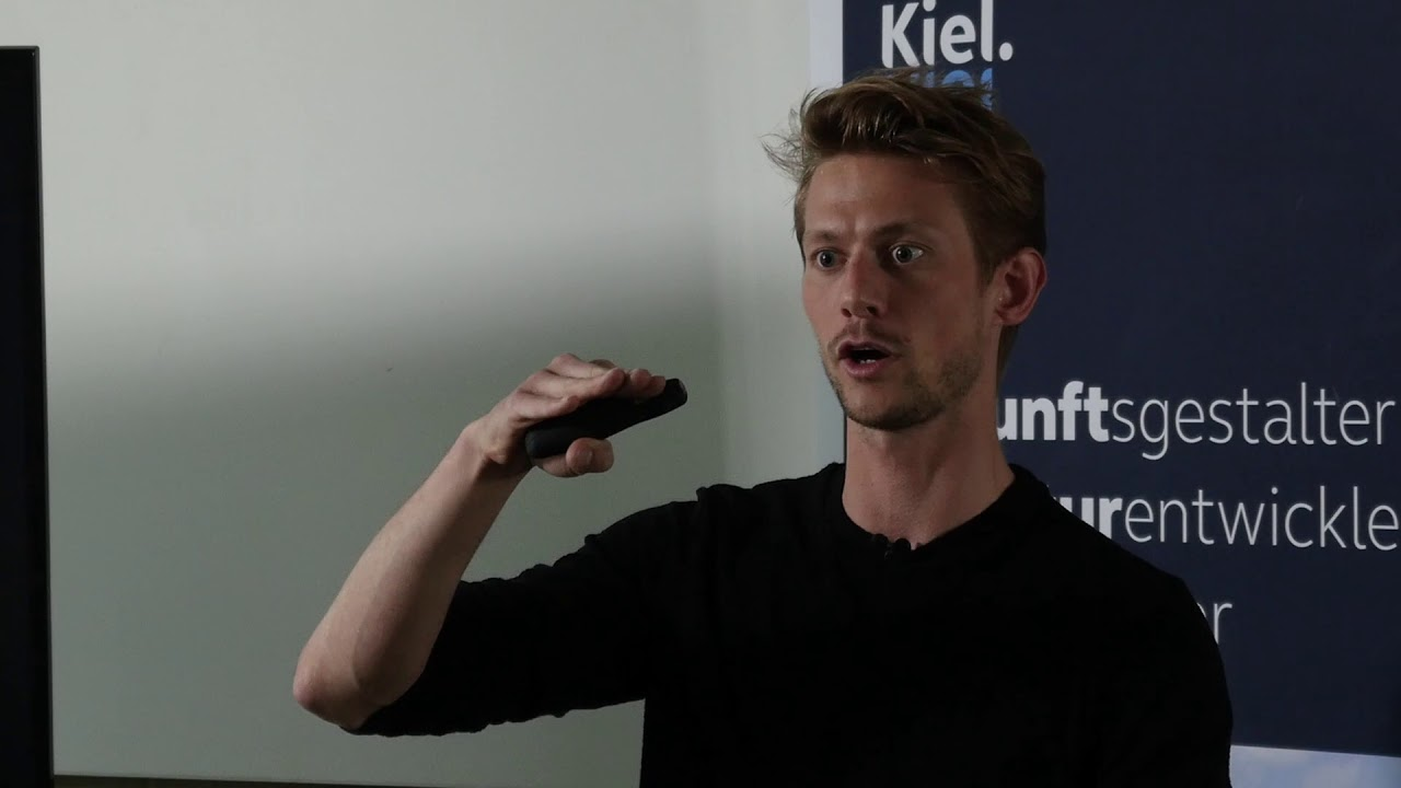 Architekt Kiel minecraft präsentation essenz des architektonischen entwurfes