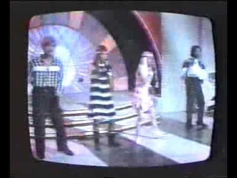 Rollin' Good Times SBC (Singapore Television) 1993, Pt 6
