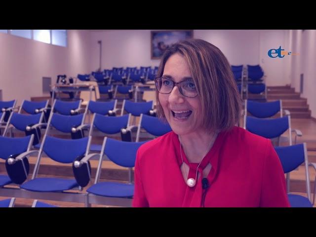 ETLINE e Associati - Ornella Coluccio