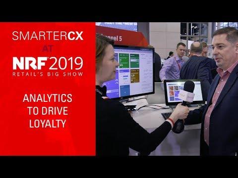 NRF 2019: 3 Days of Retail Customer Experience Takeaways