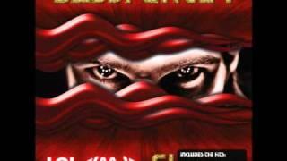 Basshunter: Dota Bonus Track & DotA Club Mix