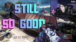 Titanfall 2 is still the best game ever made. PC
