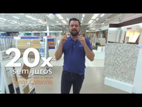 Vt Balaroti Eduardo Balaroti   Maio17   Semana 02