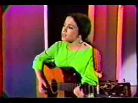 Janis Ian - Society's Child