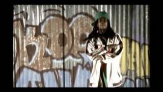 Download Ndani ya Game by Sharama (UKOO FLANI) MP3 song and Music Video