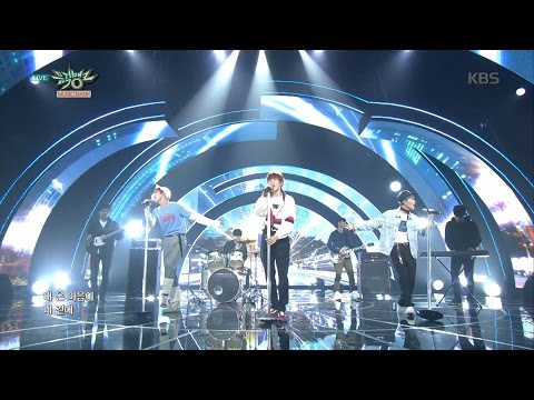 ShowChampion EP 183) NCT U - WITHOUT YOU - Moon Taeil video - Fanpop