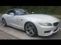 BMW Z4 X PORSCHE CAYMAN S - CVBR #137