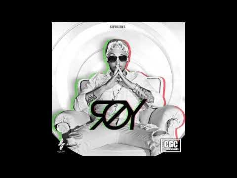 ROY feat Los