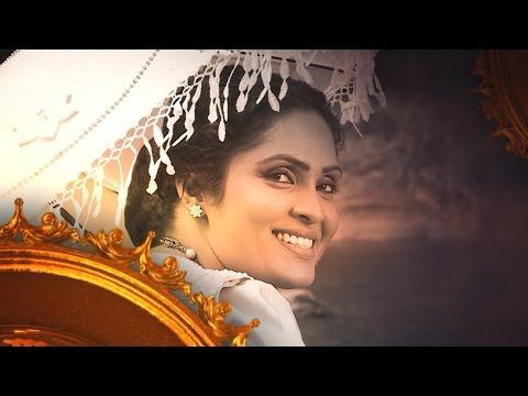 Muthu Kuda Teledrama Theme Song - Pavari Amarasa