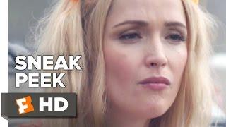 Neighbors 2: Sorority Rising SNEAK PEEK 1 (2016) - Rose Byrne, Zac Efron Comedy HD