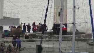 2013-08-23-Непобедимите на Морска гара Варна