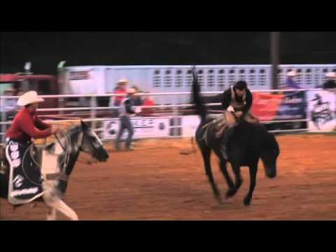 2012 Waller County Fair Highlights Royal HS Video Team
