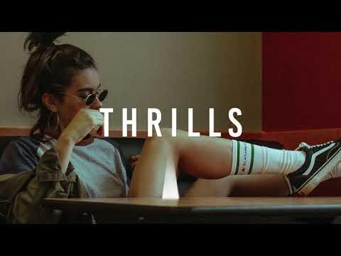 Cassie  Me & U M2 Remix