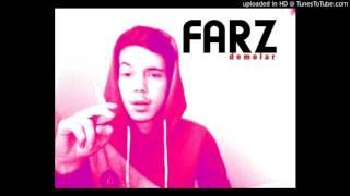 Farz - Demo Verses SNİPPET