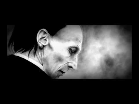 Клип Jen Titus - O' Death (+ Lyrics)