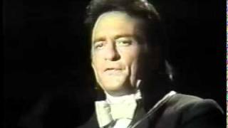 No one will ever know - Johnny Cash