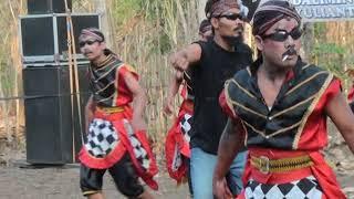 Video Jathilan Sri Mudha Budaya Babak 2 Kuda Raksasa Live Mbah Badinem (part 3) download MP3, 3GP, MP4, WEBM, AVI, FLV Agustus 2018
