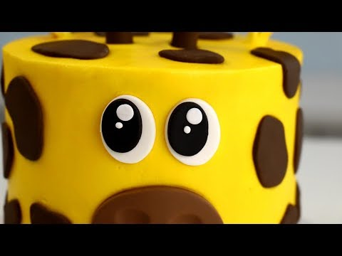 AMAZING CAKES You Won't BELIEVE Compilation!