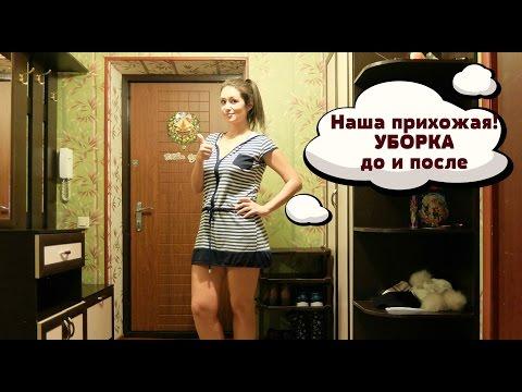 Анна Седакова в инстаграм: свежие фото и видео за сегодня