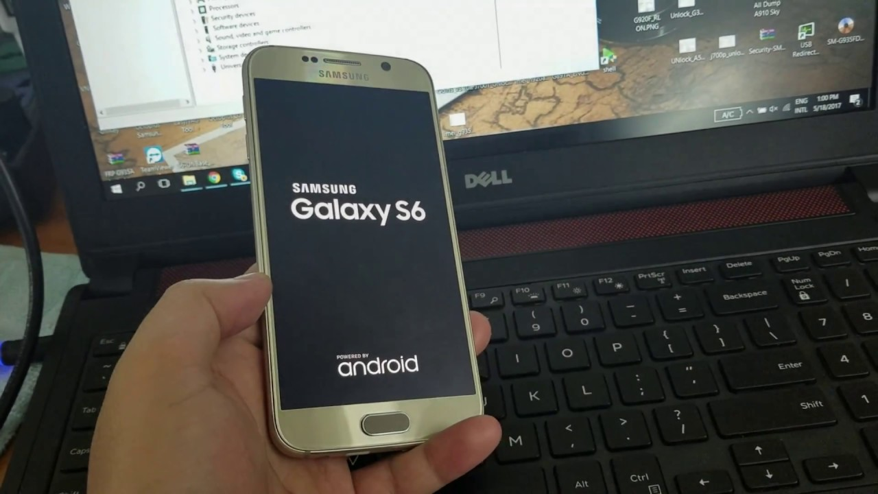 Fix Custom Binary Blocked By Frp Lock Galaxy G530t – Dibujos Para