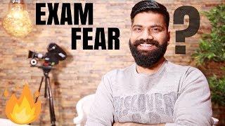 Padhai Padhai Padhai - Exam Time Ideas 🔥 🔥 🔥
