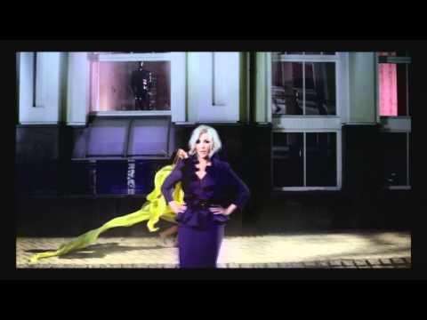 Зарубежные новинки песни 2017- слушать и скачать бесплатно