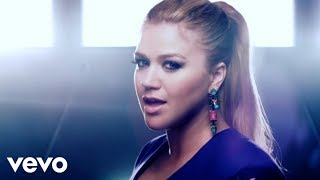 Смотреть клип Kelly Clarkson - People Like Us