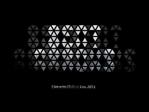 BENT ARROWS | Live at Floiten Jam 2013
