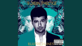 Download Video Blurred Lines MP3 3GP MP4