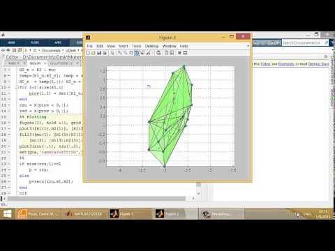 Download Convex hull 3D Matlab