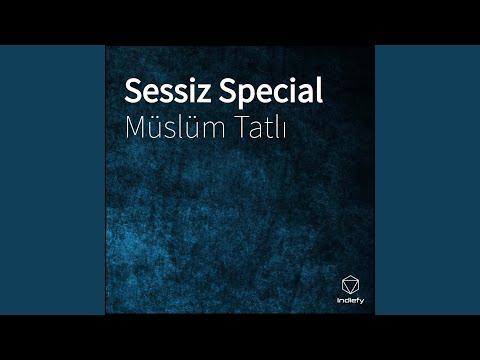 Sessiz Special