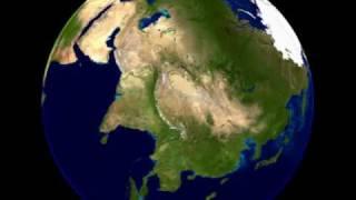 SCEC-VDO : Do all earthquakes occur along faults