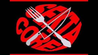 Sekta Core - Insurgentes - Demo Terrorismo Kasero! (mp3)